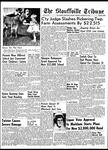 Stouffville Tribune (Stouffville, ON), September 20, 1962
