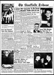 Stouffville Tribune (Stouffville, ON), October 4, 1962