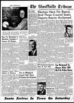 Stouffville Tribune (Stouffville, ON), November 29, 1962