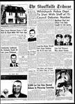 Stouffville Tribune (Stouffville, ON), May 7, 1964