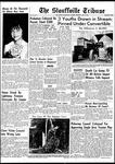 Stouffville Tribune (Stouffville, ON), July 16, 1964