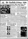 Stouffville Tribune (Stouffville, ON), January 21, 1965