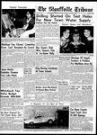 Stouffville Tribune (Stouffville, ON), February 18, 1965