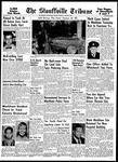 Stouffville Tribune (Stouffville, ON), March 18, 1965