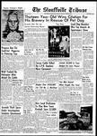 Stouffville Tribune (Stouffville, ON), March 25, 1965