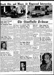 Stouffville Tribune (Stouffville, ON), April 1, 1965
