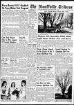 Stouffville Tribune (Stouffville, ON), May 13, 1965