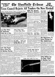 Stouffville Tribune (Stouffville, ON), July 15, 1965