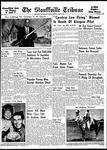 Stouffville Tribune (Stouffville, ON), July 29, 1965
