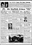 Stouffville Tribune (Stouffville, ON), August 19, 1965