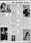 Stouffville Tribune (Stouffville, ON), September 2, 1965