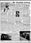 Stouffville Tribune (Stouffville, ON), September 9, 1965