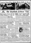 Stouffville Tribune (Stouffville, ON), September 16, 1965