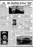 Stouffville Tribune (Stouffville, ON), September 30, 1965