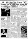 Stouffville Tribune (Stouffville, ON), October 7, 1965