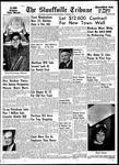 Stouffville Tribune (Stouffville, ON), November 4, 1965