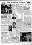 Stouffville Tribune (Stouffville, ON), November 11, 1965