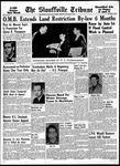 Stouffville Tribune (Stouffville, ON), November 18, 1965