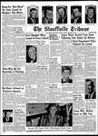 Stouffville Tribune (Stouffville, ON), November 25, 1965