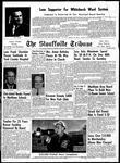 Stouffville Tribune (Stouffville, ON), December 16, 1965