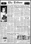 Stouffville Tribune (Stouffville, ON), January 27, 1966