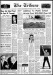Stouffville Tribune (Stouffville, ON), February 10, 1966
