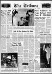 Stouffville Tribune (Stouffville, ON), February 17, 1966