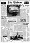 Stouffville Tribune (Stouffville, ON), March 17, 1966