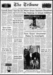 Stouffville Tribune (Stouffville, ON), March 24, 1966