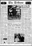 Stouffville Tribune (Stouffville, ON), March 31, 1966