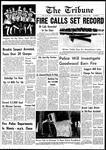 Stouffville Tribune (Stouffville, ON), April 21, 1966