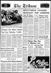 Stouffville Tribune (Stouffville, ON), May 26, 1966