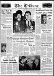 Stouffville Tribune (Stouffville, ON), June 2, 1966