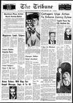 Stouffville Tribune (Stouffville, ON), September 1, 1966