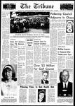 Stouffville Tribune (Stouffville, ON), September 8, 1966