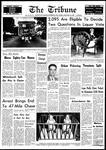 Stouffville Tribune (Stouffville, ON), September 15, 1966