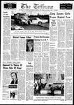Stouffville Tribune (Stouffville, ON), November 10, 1966