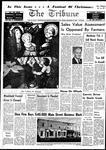 Stouffville Tribune (Stouffville, ON), December 22, 1966