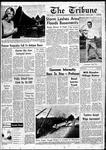 Stouffville Tribune (Stouffville, ON), June 15, 1967
