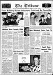 Stouffville Tribune (Stouffville, ON), August 10, 1967