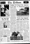 Stouffville Tribune (Stouffville, ON), September 28, 1967