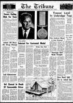 Stouffville Tribune (Stouffville, ON), January 25, 1968