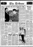 Stouffville Tribune (Stouffville, ON), May 30, 1968