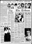 Stouffville Tribune (Stouffville, ON), July 4, 1968
