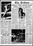 Stouffville Tribune (Stouffville, ON), August 22, 1968