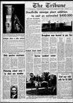 Stouffville Tribune (Stouffville, ON), September 12, 1968
