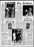 Stouffville Tribune (Stouffville, ON), September 19, 1968
