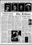 Stouffville Tribune (Stouffville, ON), October 3, 1968