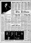 Stouffville Tribune (Stouffville, ON), October 24, 1968
