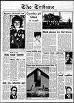 Stouffville Tribune (Stouffville, ON), October 31, 1968